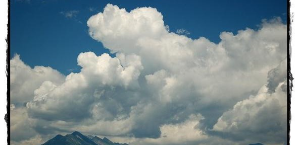 immense-come-le-montagne-sottostanti-....jpg